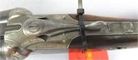 E D Kettner Nitro Drilling Marked Coln-Suhl