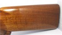 Browning Light Twelve Marked Belgium Shotgun 12