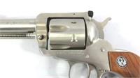 Ruger New Model Blackhawk Revolver cal. 357 Mag.