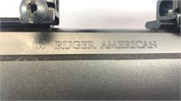 Ruger American Rifle cal. 30-06 sprg. SN:
