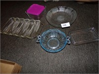 Online Auction -Day#2~Loogootee, IN