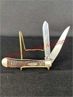 Rick Hill Collection *Automobiles*Firearms*Knives