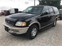 October 5, 2019 ~ Public Auto Auction