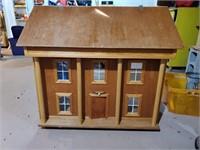 New Hartford Household Auction