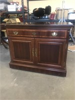 191003- October 3rd Weekly Consignment Auction