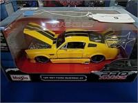 Unique Collectible Auction Octobert 2, 2019