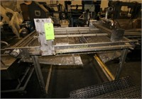 Bakery & Donut Manufacturing Equipment Auction