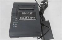Epson M165B Slip Printer