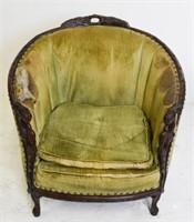 07-30-2019 Summer Estates Antiques & Decorative Auction