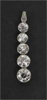 05-09-2019 Coins, Silver & Spring Estate Treasures