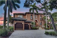 1655 Bay Harbor Lane