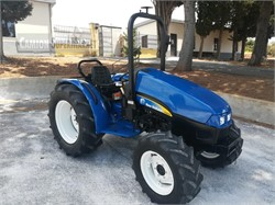 NEW|HOLLAND T3030