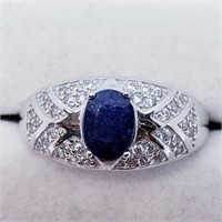 Online Auction - Jewellery & Prints Closes Oct 23 @ 6 pm