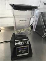 Blendtec Commercial EZ Blender - ES3