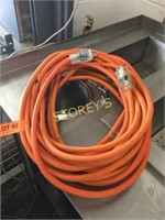 HD Extension Cord