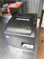 Star SP700 Printer