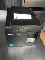 Star TSP11 Printer
