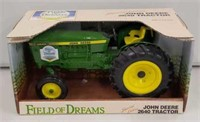 Online Only 1/16 - 1/64 Farm Toy Auction Oct. 2019