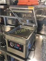 Vacuum Pack Machine - DZ-260