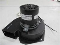 Rotom R7-RFB900 Flue Exhaust Motor