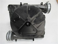 Carrier Inducer Assembly Kit 32075-756