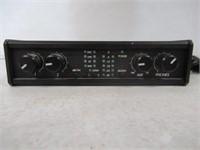 Sound Devices USB pre USB Audio Interface