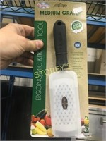 New Medium Vegetable Graters