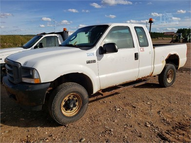 Pickup Trucks 4WD For Sale In Wisconsin - 16 Listings ... on