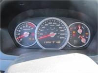 2006 HONDA PILOT 310000 KMS