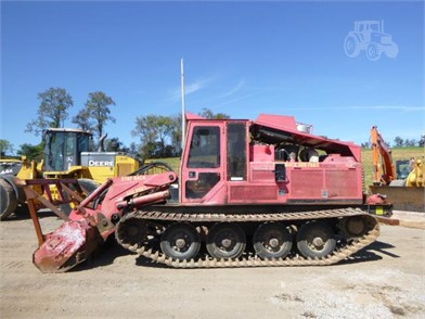 2009 geoboy fecon ftx250 brush cutter other auction results in pennsylvania  - 1 listings | tractorhouse.com - page 1 of 1  tractorhouse.com