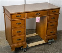 Multiple Consignor Estate Online Only Auction - Pink Gallery
