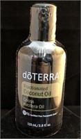doTERRA Essential Oils Online Auction Ending 10/14/2019 @ 5P
