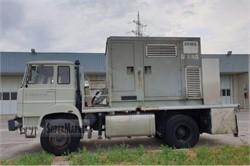 SIRECOME S146  Usato