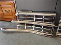 1949 Dodge Roadmaster Convertible Wayfarer