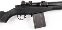 Gun Springfield M1A Semi-Auto Rifle in 308 WIN