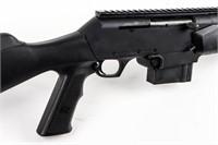 Gun FN FNAR Semi Auto Rifle in 7.62x51MM