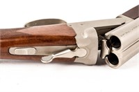 Gun Stoeger SXS Coach Gun in 20 GA