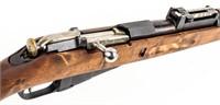 Gun Finnish M39 Bolt Action Rifle in 7.62x54R