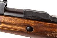 Gun VKT M39 Bolt Action Rifle in 7.62x54R