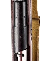 Gun Izhevsk M91/30 Bolt Action Rifle in 7.62x54R