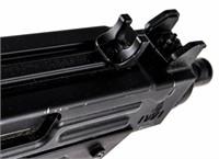 Gun IWI UZI Semi Auto Pistol in 22 LR