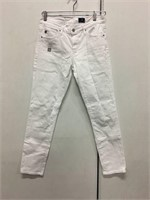 AG WOMENS JEANS SIZE 26R