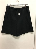SOFFEE MENS SHORTS SIZE LARGE