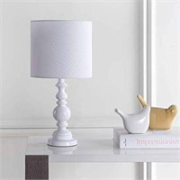SAFAVIEH LIGHTING COLLECTION TABLE LAMP