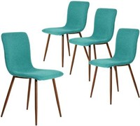 FURNITURE R DINING CHAIR