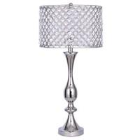 GRANDVIEW GALLERY TABLE LAMP