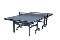 JOOLA 2500 TABLE TENNIS TABLE (NOT ASSEMBLED)