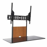 AVF ULTIMATE ALL-IN-ONE TV MOUNTING SYSTEM