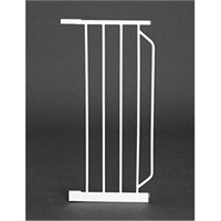 "CARLSON 12"" GATE EXTENSION"