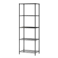 HOMEBI SHELVING UNIT